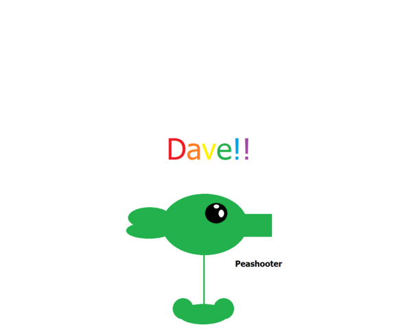 File:Dave 's Character Card.png