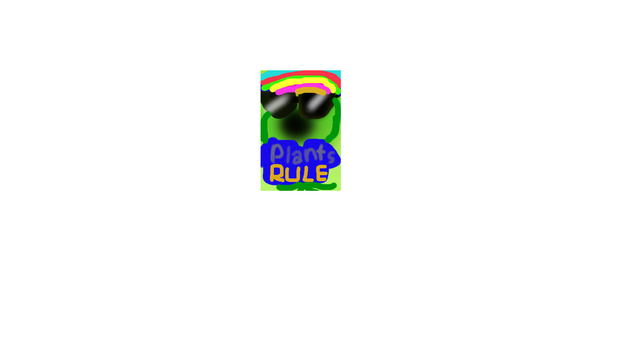 File:PLANTS RULE.png