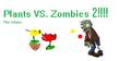 Thumbnail for version as of 10:14, September 15, 2012