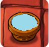 File:Water pot.png