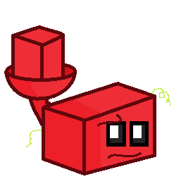 File:Brick-pult.png