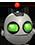 ClankEmote PVZRP