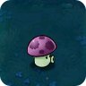 File:Puff-shroom.png