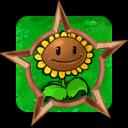 File:Badge-2267-0.png