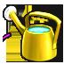 ZenGarden wateringcan1 gold