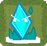 Crystalsnow