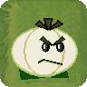 Onioncomplete