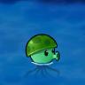 File:Sea-shroom2.png