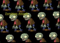 Zombies12-13