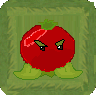 File:Tomato-2.png