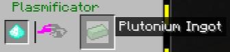 Plasmificator ingot2