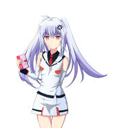 Isla.(Plastic.Memories).full.1961578