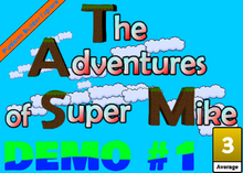 Explore section banner ASM