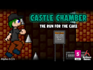 Castle chamber titlescreen