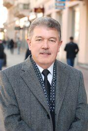 Теодор Дяків