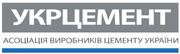 Лого Укрцемент
