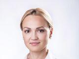 Давиденко Ганна Віталіївна