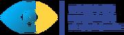 Uep-web-logo