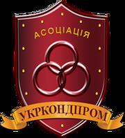Logo-укркондпром