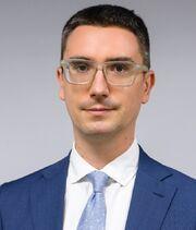 Гліб Вишлінський
