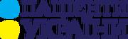 Лого Пацієнти України
