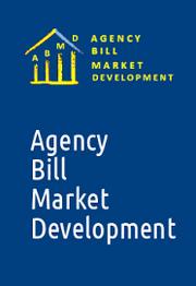 Лого ABMD