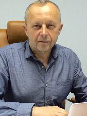 Сергій Овсієнко