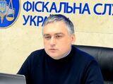 Івашкович Олександр Михайлович