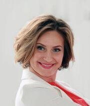 Софія Арасланова