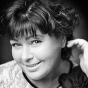 Валентина Худолійj