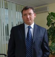 Ярослав Хобта