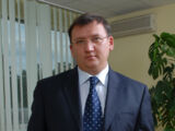 Хобта Ярослав Петрович