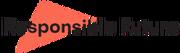 Logo resp-future