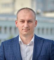 Віталій Киричук