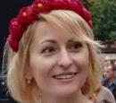 Андрейців Галина