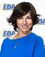Anna Derevyanko200x250