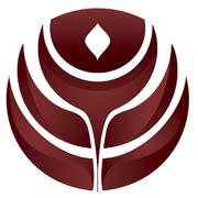 Лого ОЄОУ