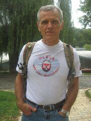 Олександр Болькін