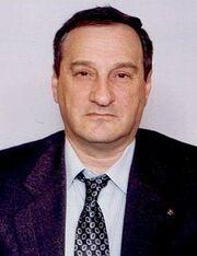 Деві Губенко