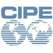 Cipe-logo
