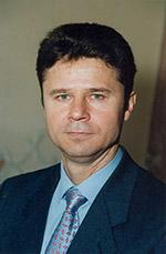 Simonenko
