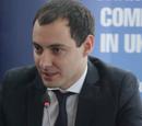 Кубраков Олександр Миколайович