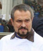 Олександр Красовський