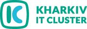 Харків ІТ кластер лого