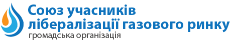 Logo-sulhr