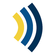 Лого НБК
