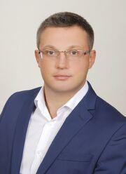 Андрій Єрашов