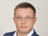Єрашов Андрій Євгенійович