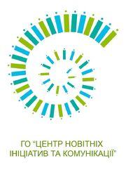 Лого ЦНІК