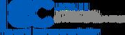 ICC-NC-WBO-Horz-logo UA Color